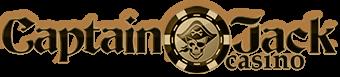Captainjack casino international student gambling