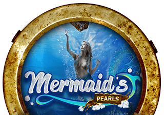Mermaid\'s Pearls